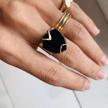 Nynybird, Créatrice de bijouxcréatrice bijoux , joaillerie , bidart , côte basque