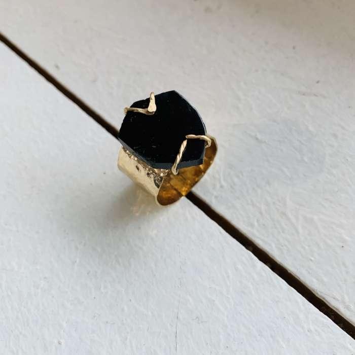 Nynybird créatrice de bijoux