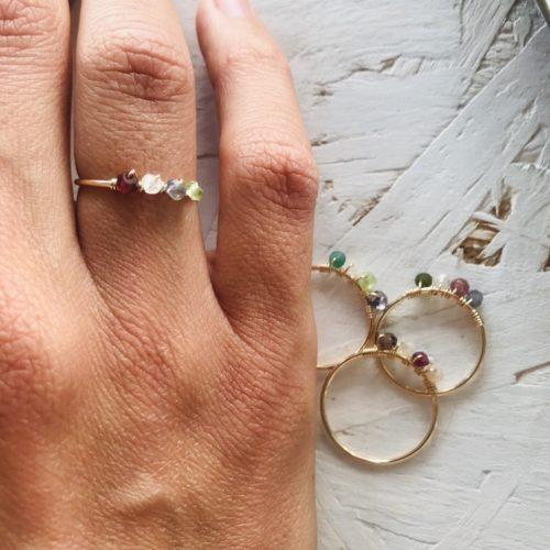 créatrice bijoux , joaillerie , bidart , côte basque
