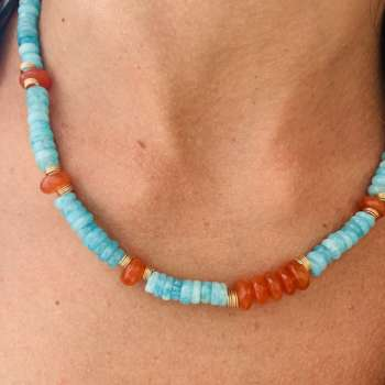 créatrice bijoux , joaillerie bidart côte basque