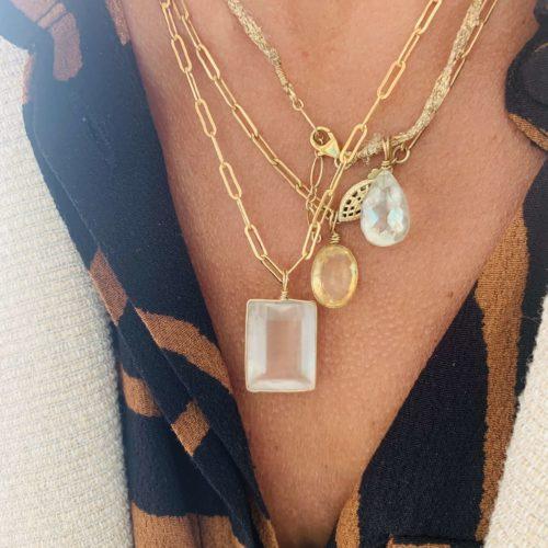 nynybird joaillerie quartz