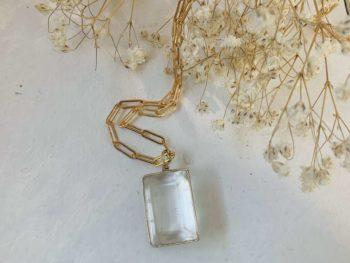 joaillerie nynybird quartz