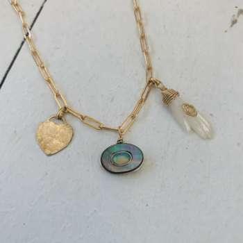 nynybird joaillerie opale