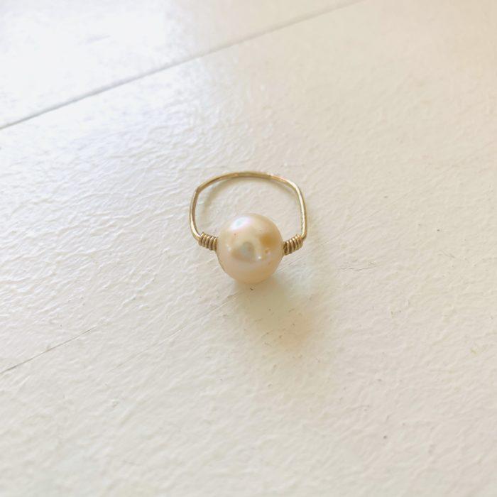 joaillerie nynybird perle culture