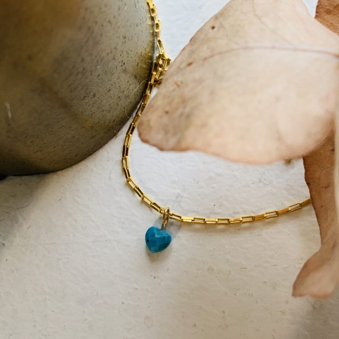 nynybird turquoise joaillerie