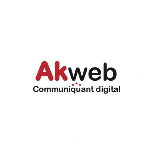 Ak web créateur de site web