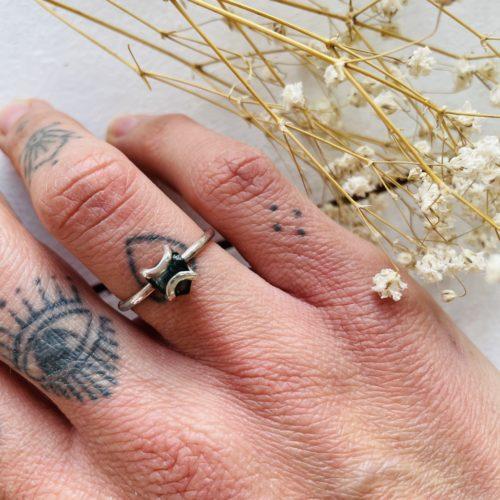 Nynybird, Créatrice de bijoux